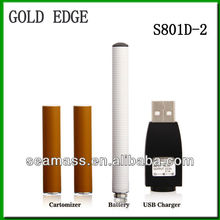 2013 new best cartomizer kr808d ecig vapor