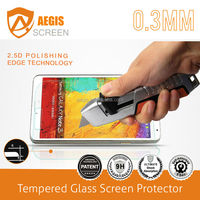 glass screen protector cell phones for samsung