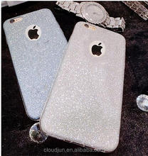 wholesale glitter cute case for samsung galaxy s4 mini i9190