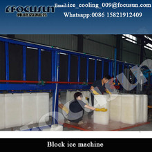 Online Shopping Best Ice Block Making Machine for Colombia from alibaba china
