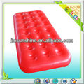 24 coils air bed