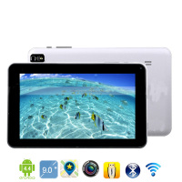 Factory Promotion Hot Sex Video Google Play Store Free Download Tablet PC 9 Inch Quad Core Android 4.4.2 Tablet PC