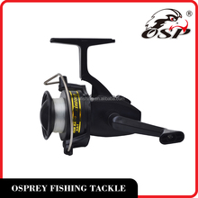 Excellent quality high end low price saltwater fishing reel