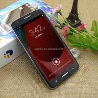 wholesale china mobile phone with price