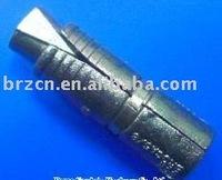 zinc alloy single expansion anchor