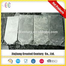 manufacturer roof stone slate roofing tile