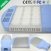 construction new module energy saving solar street light led