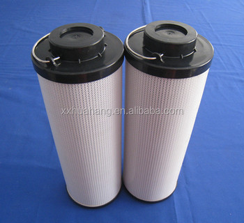 Alibaba express 5um hydac 0660R010BN4HC oil filter element for general industrial equipment