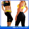 Hot Control Slimming Shapers Panties Neoprene Shaping Pants Burning Fat Legging
