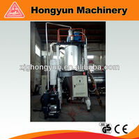 PET Granules Crystallizer Equipment