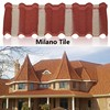 /product-detail/color-stone-coated-solar-roof-tile-manufacture-chinese-manufacture-1109094145.html