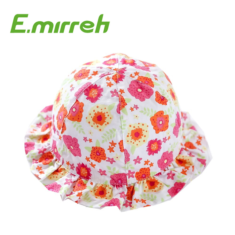 New style summer fishing cheap buket hats caps with string