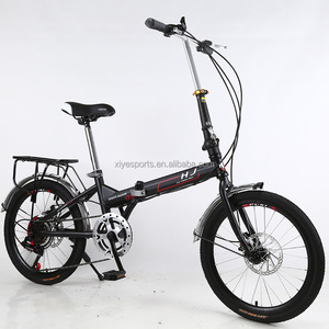 20inch Mini Fixie Light Bike Sale New For Girls Boys