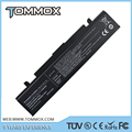 New Li-ion Replacement Laptop Battery for SAMSUNG R460,R462,R463,R464,R465,R466,R467,R468,R470,R478,R480,R503,R505,R507