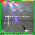 Most Popular Lighting Cheap Led light umbrella umbrella with light for sale