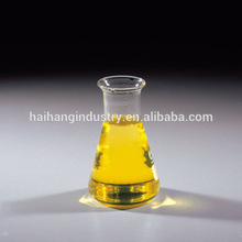 High quality Insecticide permethrin 95% TC CAS:52645-53-1 with prompt delivery