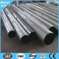 raw material SKD61 steel