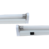 Full spectrum 5500k fluorescent light tubes t5 24w