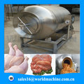 WHIR-GR-300 tumbler mixing machine on competitive price for sale