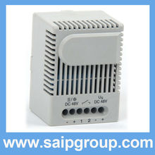 High Quality Compact DC Auto Electronic Relay