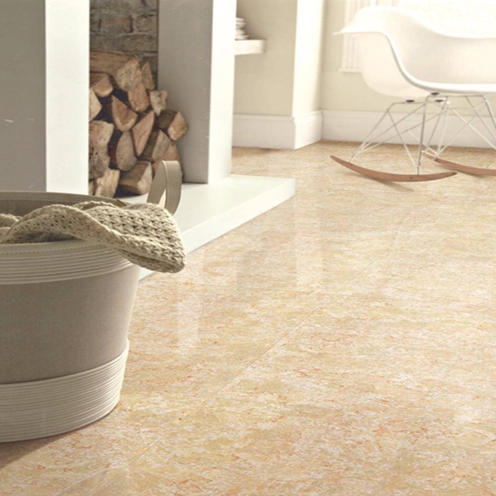 List manufacturers of discontinued ceramic floor tile buy discontinued foshan wall floor ceramic interior exterior porcelain floor brick tile dailygadgetfo Images