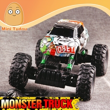 China Factory Wholesale Hot selling newest 2.4G big rc electric car track