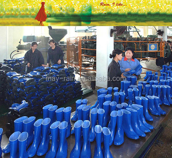 Rain Boots Production.jpg
