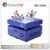 2016 Big discount BAKU BK-946A electrical pre-heater with Digital temperature control mobile screen Separate machine