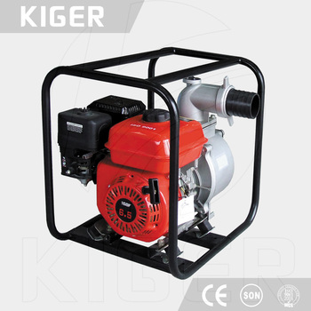 KIGER factory price pump
