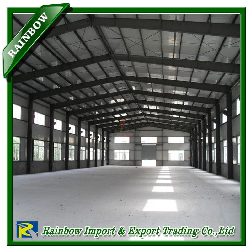 China warehouse for rent shenzhen shanghai for machine