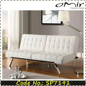 Multifunctional Sofa Transformer Bed Buy Sofa