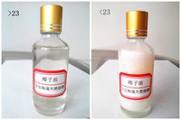 Cold Pressed Coconut Oil Produced in China