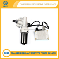 UTV electrical power steeing universial parts electric power steering motor,ECU,wire