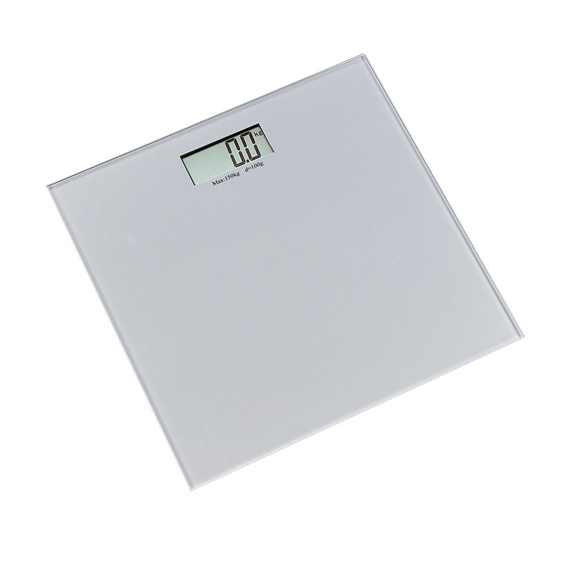 New arrivial cheap digital weighing scale
