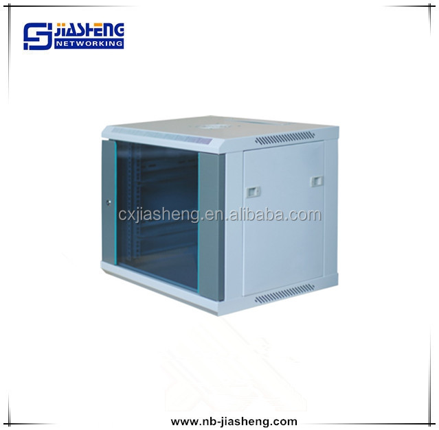 19inch home network wall cabinet