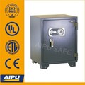 FJP-63-1B-CK fire safe cheap fire safe box mechanical lock fire proof safe box