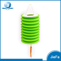 China Supplier Low Price Cheap Paper Lantern