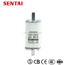 NH00 low voltage cut out Fuse Link