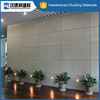 CE and AS standard New design Fiber Cement Boards For Interior Wall Partition/Interior Ceiling Board