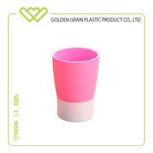 Popular Factory cheap Colourful drink glass wholesale
