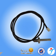Hot Rohs Boiler Water Temperature Sensor