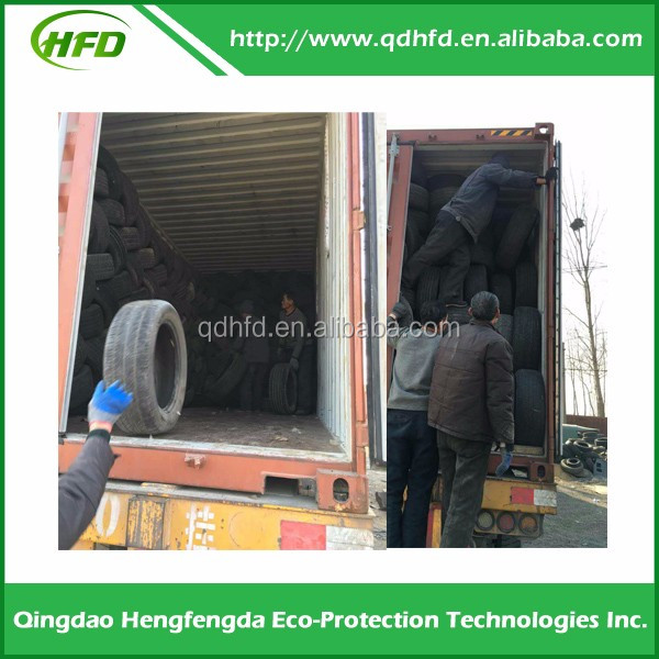 Alibaba gold supplier wholesale used car tyres Large Quantity used tyres export to africa