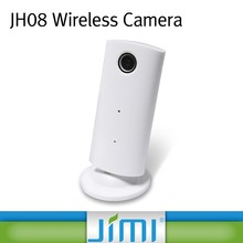 Wireless 720D IP CCTV Security Cameras Mini Home WiFi Camera