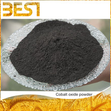 Best16G china wholesale supplier boric acid powder walgreens cobalt oxide powder