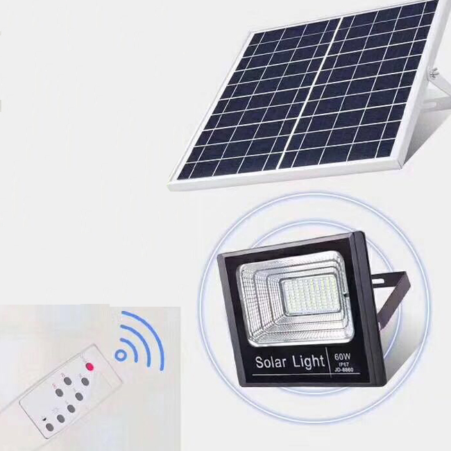 2018 New Design 10W 25W Solar Lights Outdoor Led <strong>Flood</strong> 40W