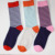Men fashion happy Socks Custom socks