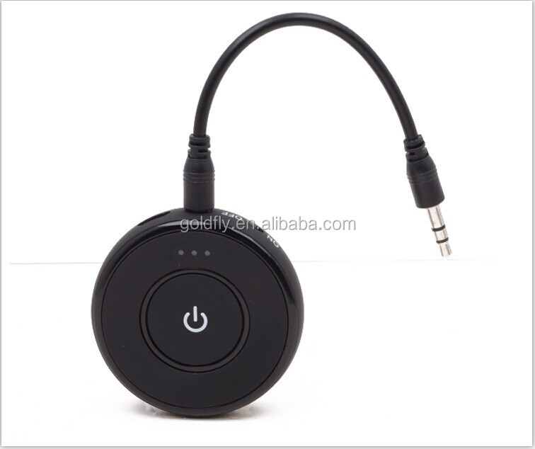 Wholesale Music Receiver Bluetooth 017