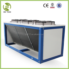 Factory price industrial condenser prices