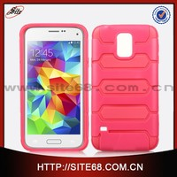 Factory sale Strong Packing fancy case for samsung s5 China wholesale