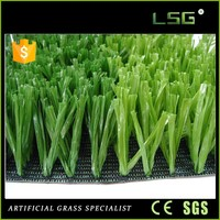 Newest Artificial Grass For Basketball Flooring Outdoor Sports
